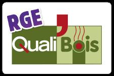 logo-qualibois-RGEe